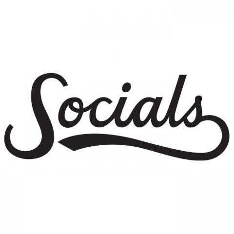 Philosophy Socials